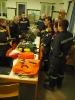 ATS-Schulung am 19.03.2015_13