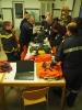 ATS-Schulung am 19.03.2015_15
