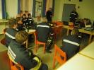 ATS-Schulung am 19.03.2015_31