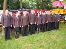 Feuerwehrfest 2015_25