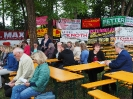 Feuerwehrfest 2015_27