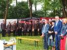 Feuerwehrfest 2015_32