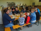 Feuerwehrfest 2015_3