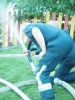 Übung mit Unterwasserpumpe und Wasserwerfer_12