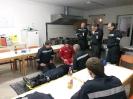 Erste Hilfe-Schulung - 19.02.2015_1