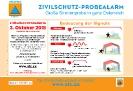 Zivilschutz Probealarm_1